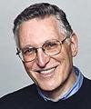 Robert Feldman